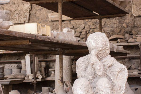 pompeii-2263581_1280