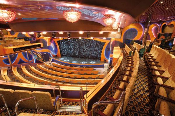 teatro - Copia