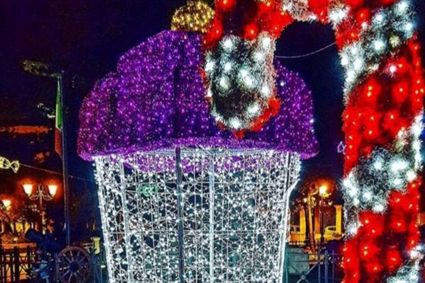 luminarie_favole_luce_gaeta_fb-2