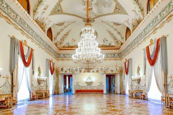 Salone-delle-feste1