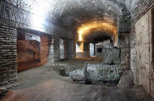 Sott-S-Nicola-in-Carcere-Rome4u-6