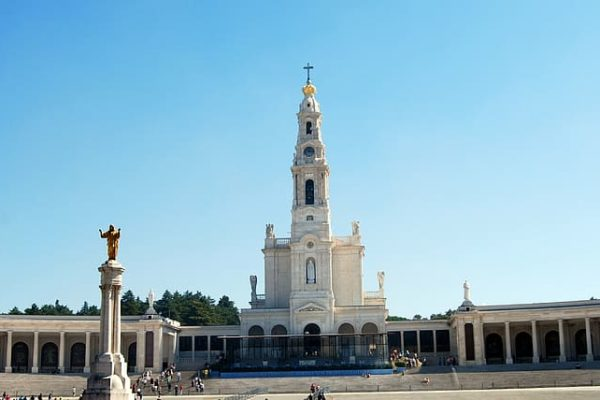 fatima-sanctuary-portugal