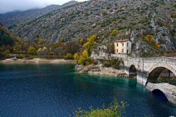 lago-di-san-domenico-1024x678
